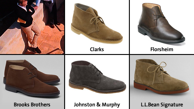 Search Results: clarks – Unrefinery.com